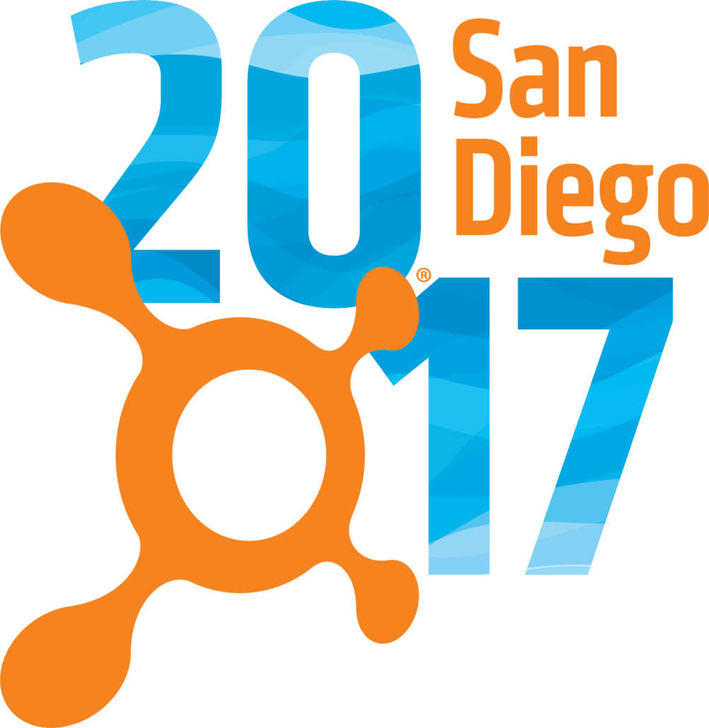 Orangetheory Convention 2017 | San Diego, CA