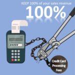 Cash Discount Program Processing