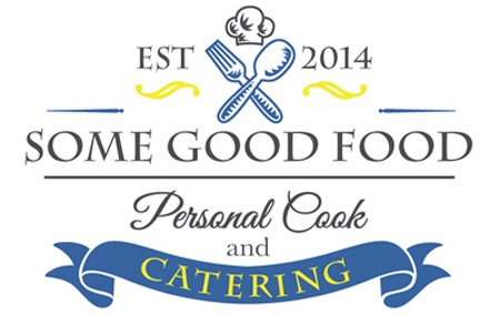 Some Good Food Meal Planning and Catering Service Provider