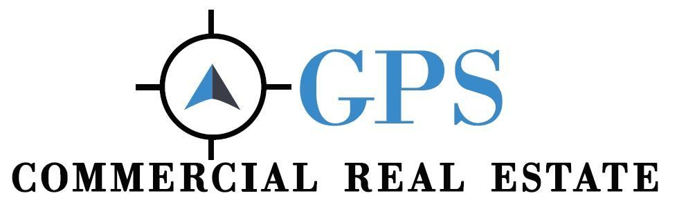 GPS Commercial Real Estate
