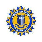 Judicial Correction Services logo