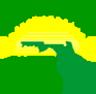 Sunshine Safety Council logo