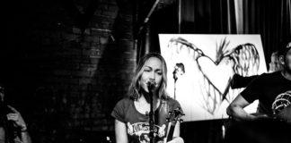 Shannon Frid-Rubin