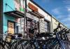 Bike Rental Deep Ellum