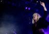 Emily Haines at Fillmore Auditorium