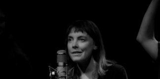 Amelia Meath at Bluebird Theater