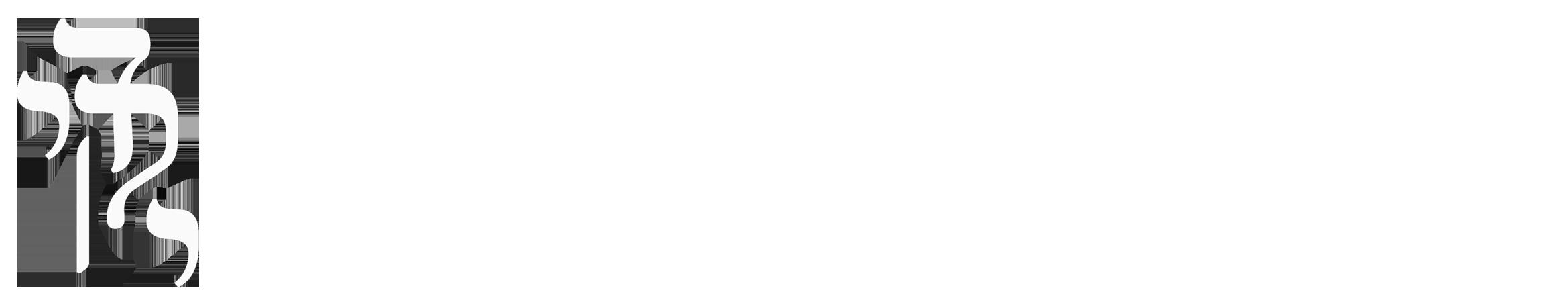 davidawillson.com