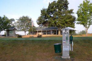 Albany-Golf-Course,-Albany,-MO-Hole-1