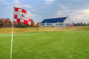 Aberdeen Golf Club, Golf Courses in St. Louis, Mo