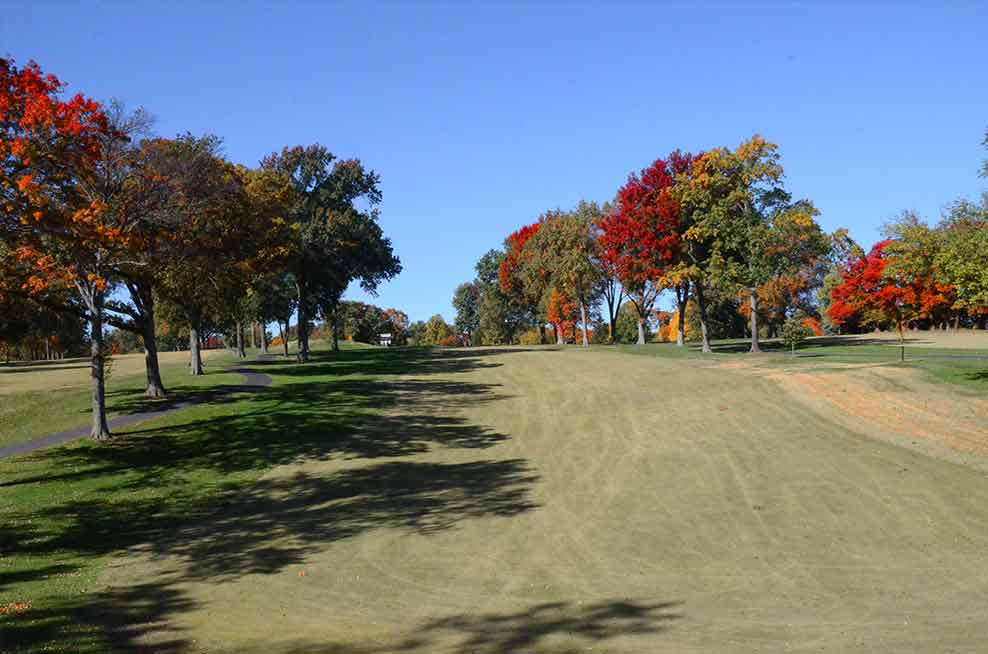 Algonquin-Golf-Club,-St-Louis,-MO-Fairway