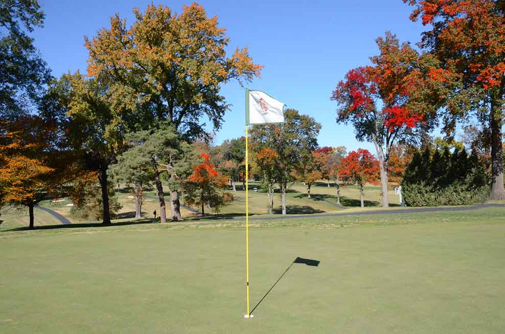 Algonquin-Golf-Club,-St-Louis,-MO-Flag