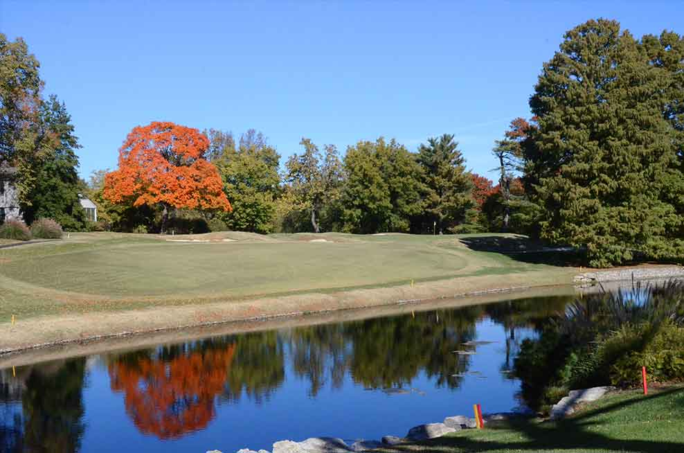 Algonquin-Golf-Club,-St-Louis,-MO-Reflection