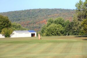 Arcadia-Valley-Country-Club,-Ironton,-MO-Mountain