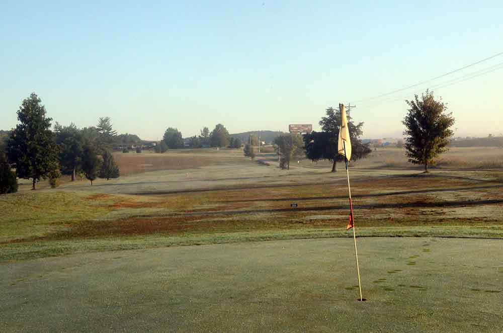 Beaver-Valley-Golf-Club,-Fredericktown,-MO-Fairway