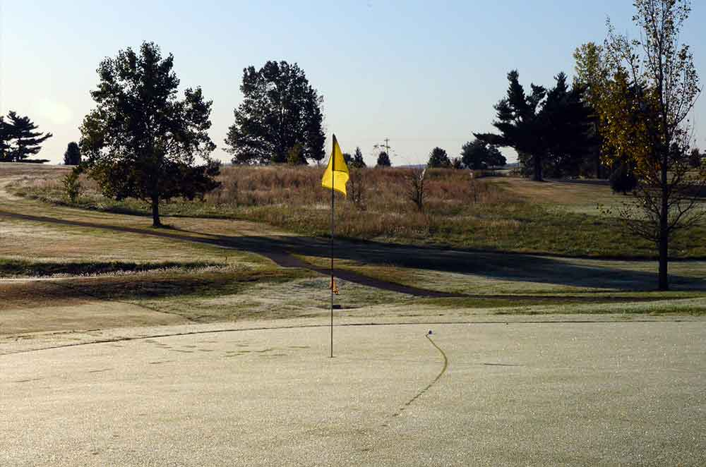Beaver-Valley-Golf-Club,-Fredericktown,-MO-Putt