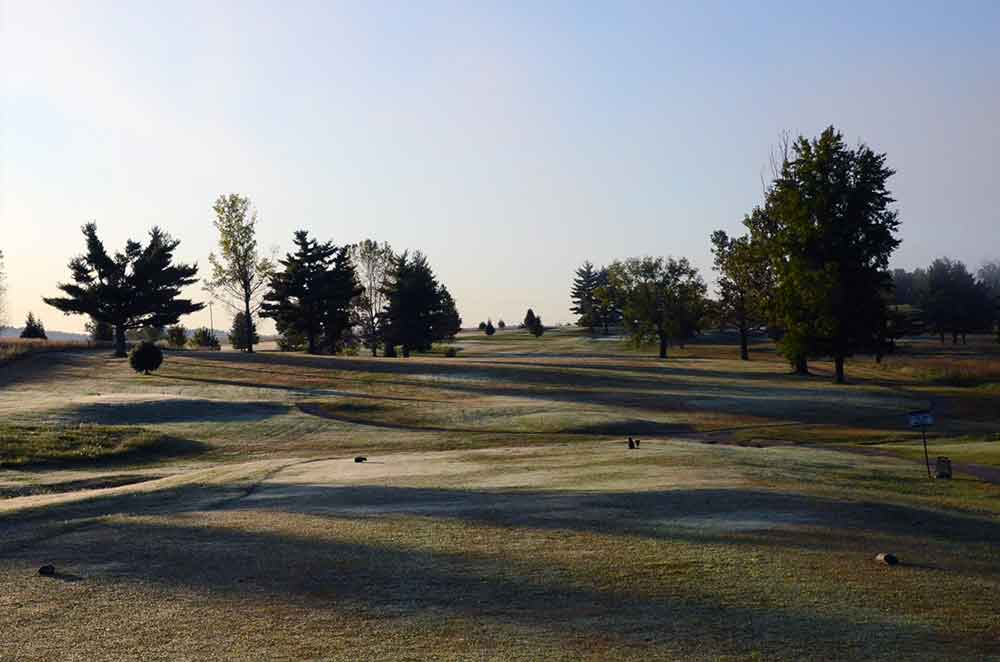 Beaver-Valley-Golf-Club,-Fredericktown,-MO-Tee