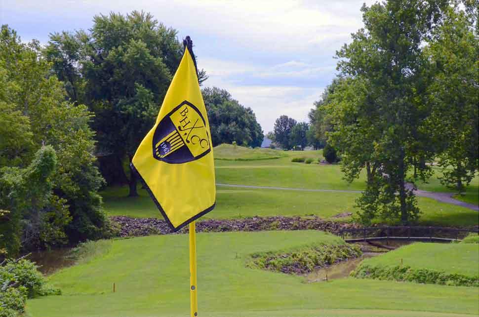Bogey-Hills-Country-Club,-St-Charles,-MO-Creek