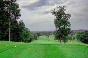 Cape Jaycee Municipal Golf Course. Golf Courses in Cape Girardeau
