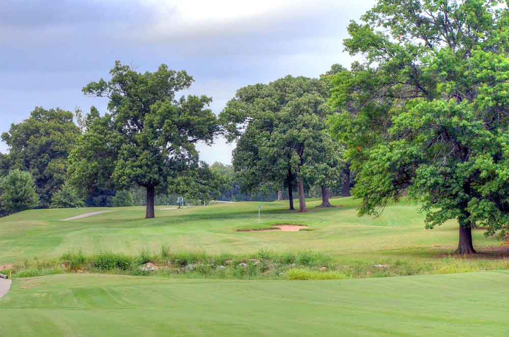 Carthage-Golf-Course,-Carthage,-MO-11
