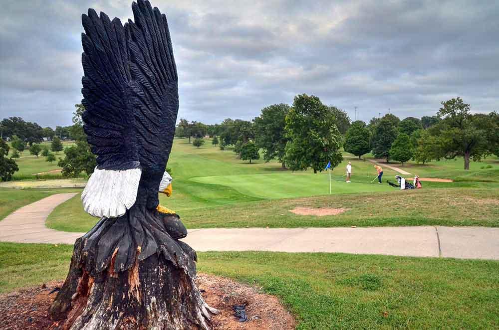 Carthage-Golf-Course,-Carthage,-MO-Eagle