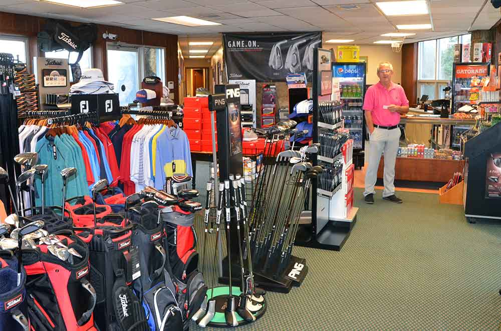 Carthage-Golf-Course,-Carthage,-MO-Pro-Shop