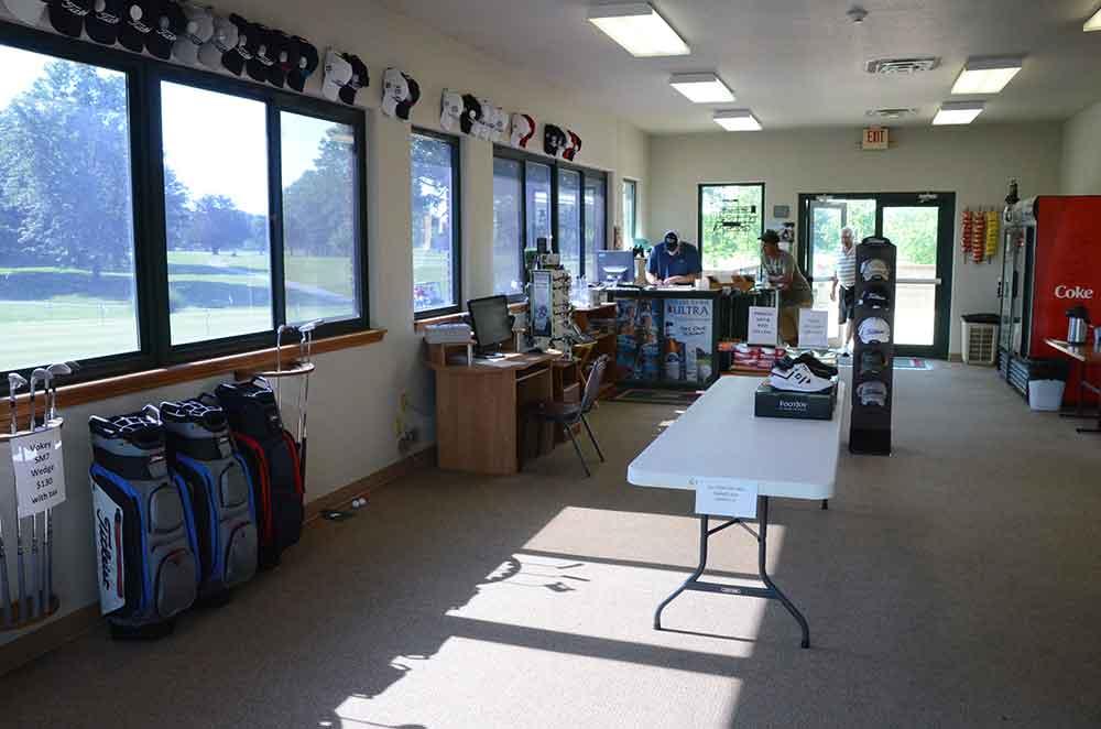 Cassville-Golf-Club,-Best-Golf-Courses-in-Southwest,-MO-Pro-Shop