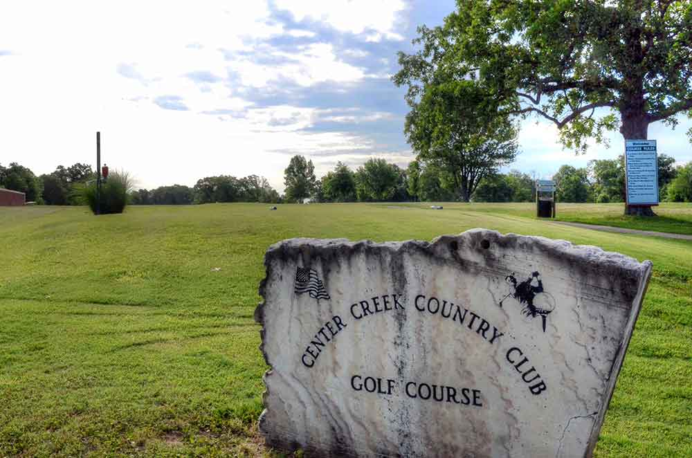 Center-Creek-Golf-Course,-Sarcoxie,-MO-Granite