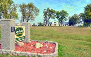 Centralia Golf and Social Club, Golf Courses in Centralia, MO