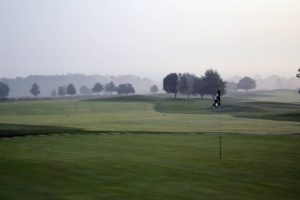 Crown Pointe Golf Club. Best Golf Courses in Farmington