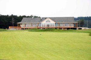 Crown Pointe Golf Club. Best Golf Courses in Farmington
