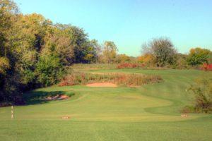 Drumm Farm Golf-Club - Executive Course, Golf Courses in Kansas City, Missouri