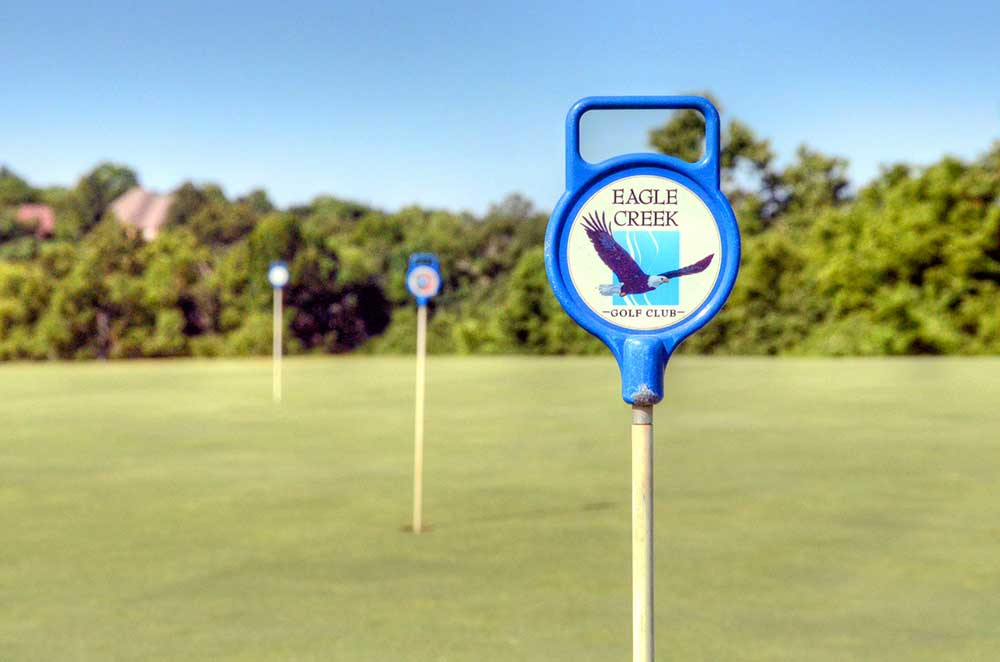 Eagle-Creek-Golf-Club,-Joplin,-MO-Putting