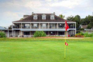 Eagle-Springs-Golf-Course,-St-Louis,-MO-Club-House