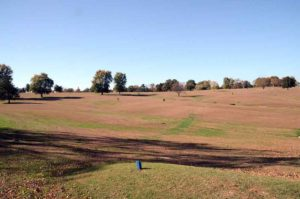 Fayette Golf Course. Golf Courses in Fayette