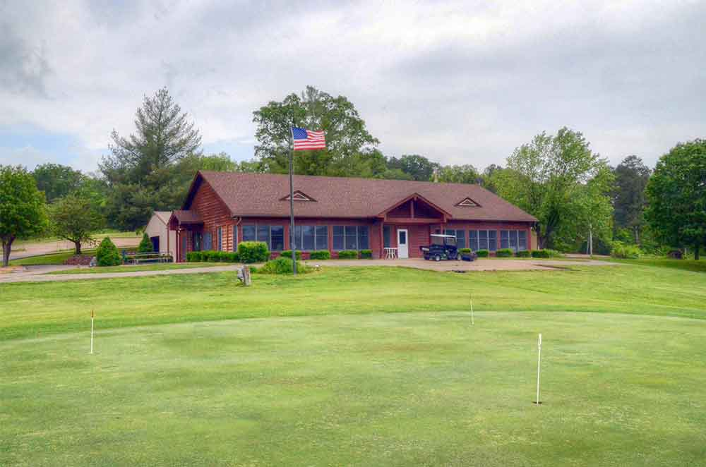 Fourche-Valley-Golf-Course,--Potosi,-MO_ClubHouse