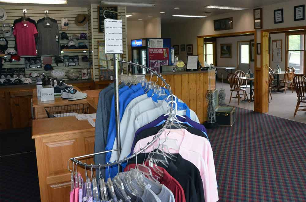 Fourche-Valley-Golf-Course,--Potosi,-MO_ProShop