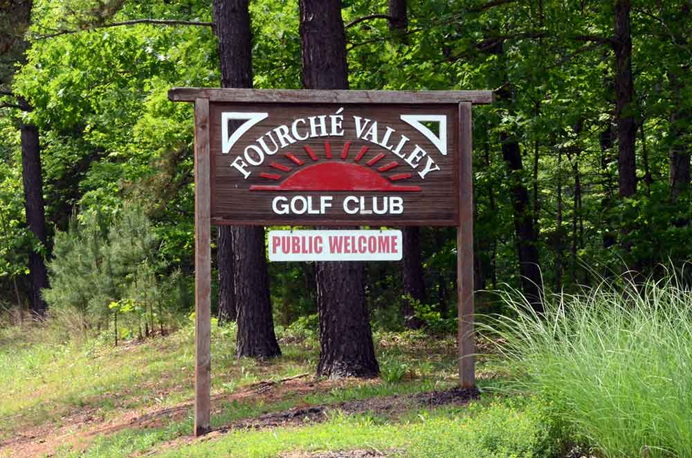 Fourche-Valley-Golf-Course,--Potosi,-MO_Sign