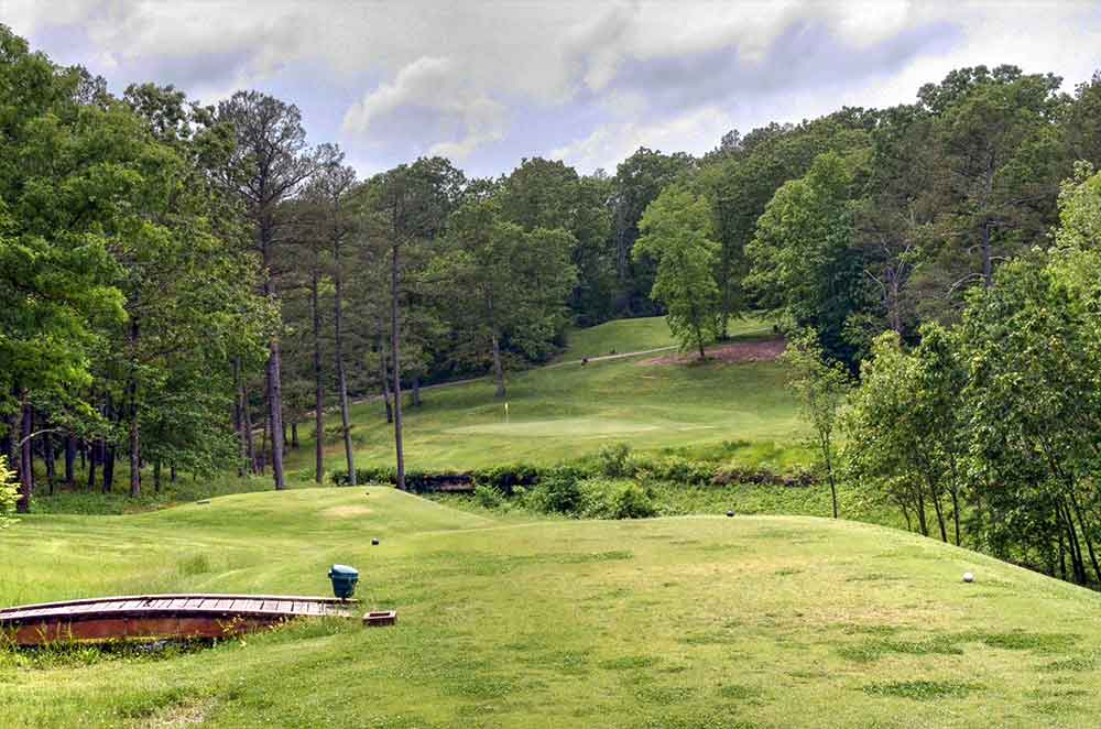 Fourche-Valley-Golf-Course,--Potosi,-MO_Signature