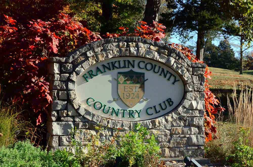 Franklin-County-Country-Club,-Washington,--MO,-Sign