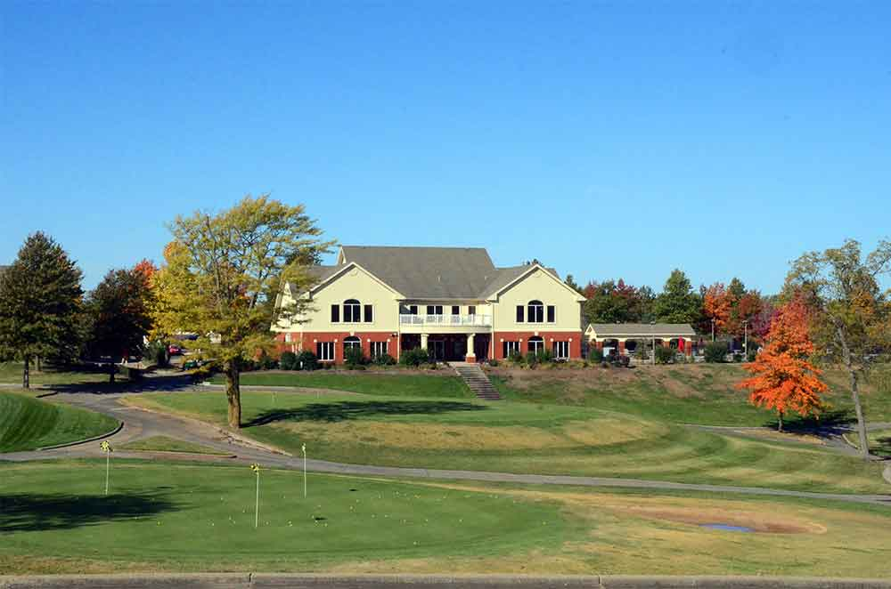 Grand-Summit-Golf-and-Country-Club,-Kansas-City,-MO-Club-House