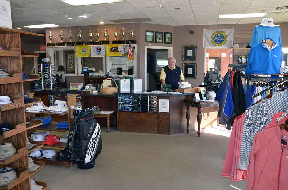 Grand-Summit-Golf-and-Country-Club,-Kansas-City,-MO-PGA-Pro