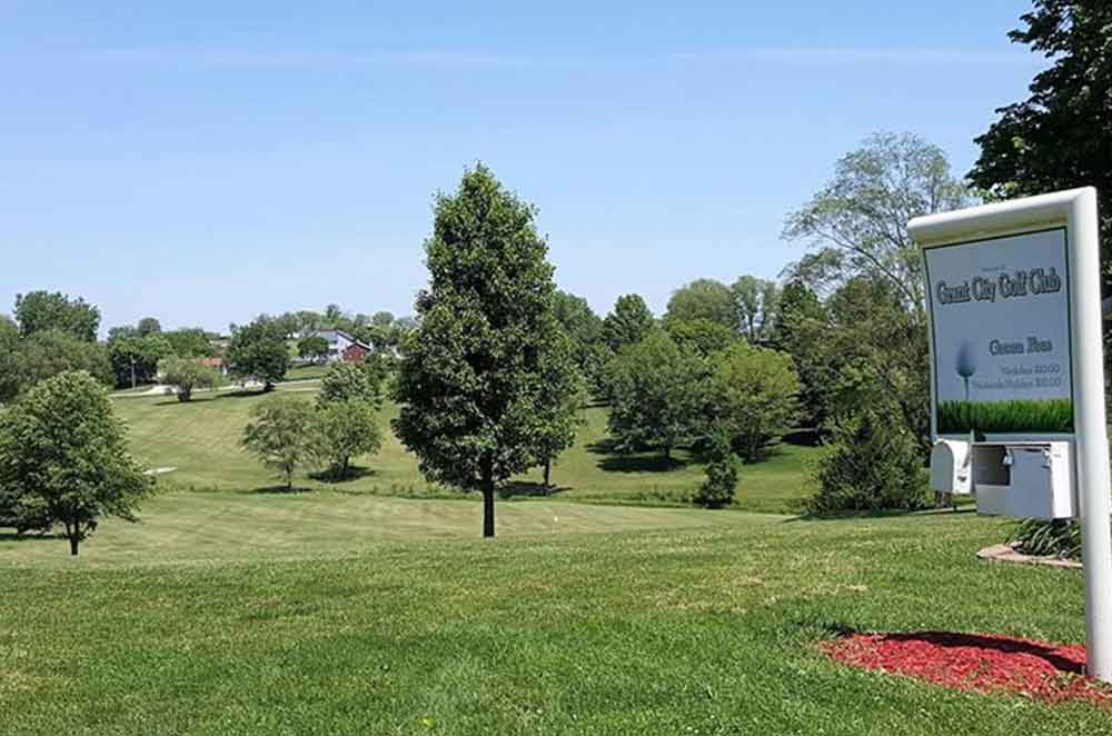 Grant-City-Golf-Club,-Grant-City,-MO-Sign