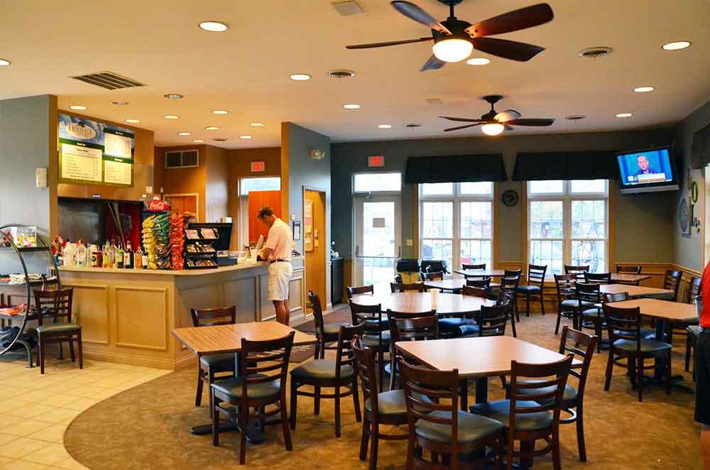 Heritage-of-Hawk-Ridge,-Lake-St-Louis,-MO-Pro-Shop