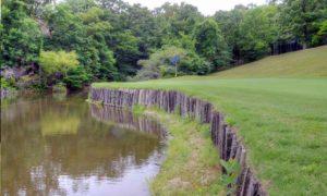 Hidden Lakes of Tan-Tar-A, Lake of the Ozarks, Missouri, Golf Courses at the Lake of the Ozarks, MO