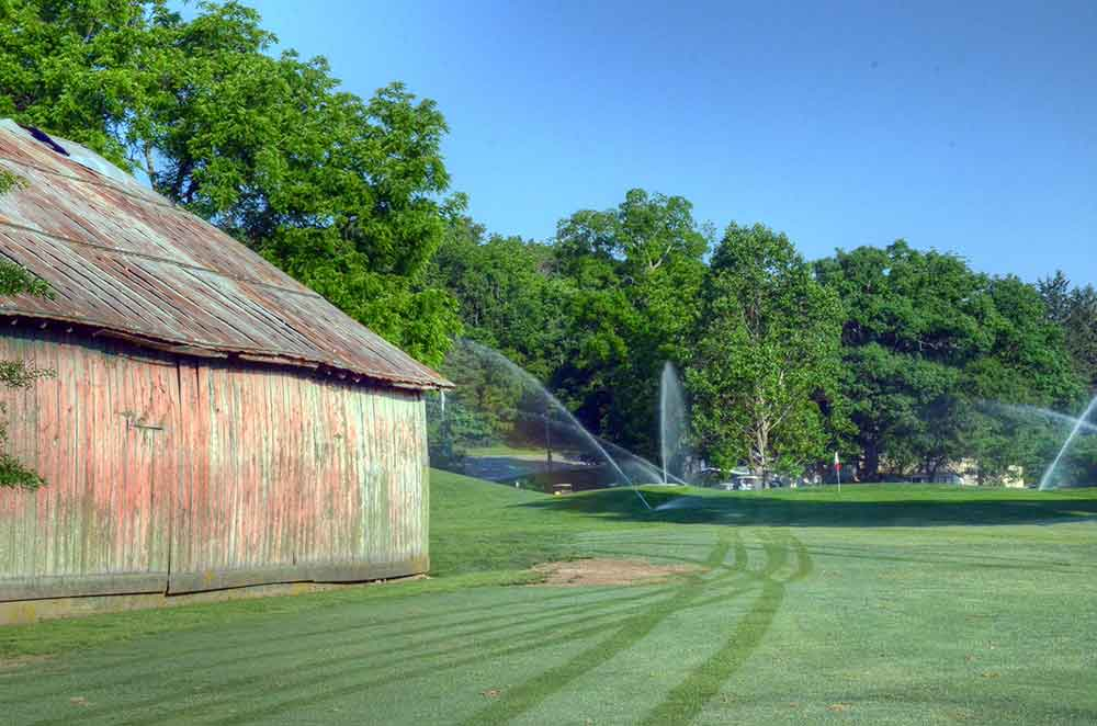 Hidden-Valley-Golf-Links,-Clever,-MO-18