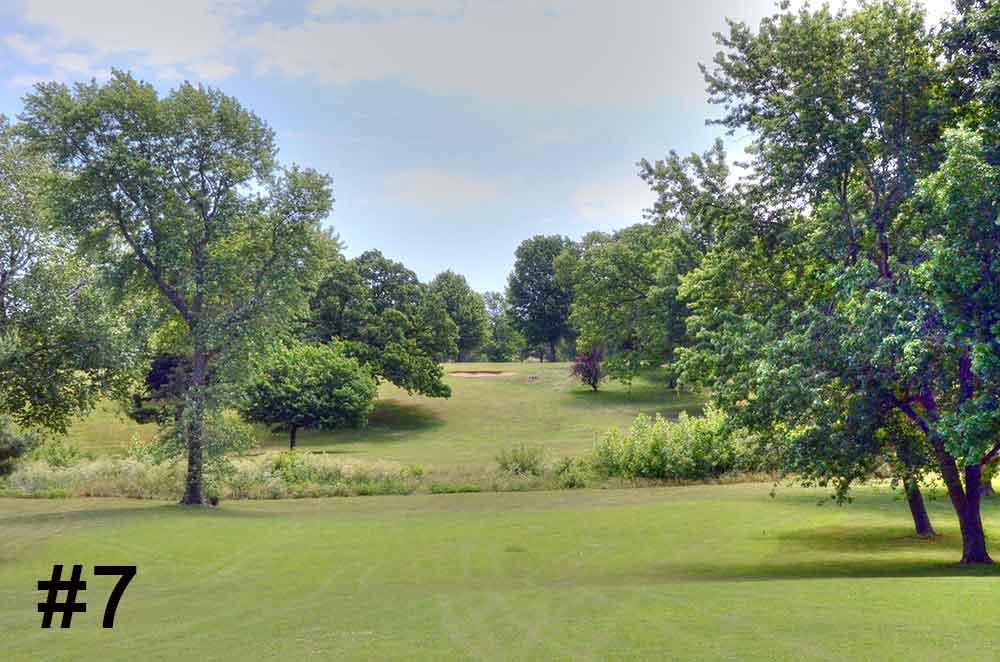 Honey-Creek-Golf-Club,-Aurora,-MO-7th