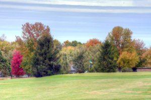 Horton Smith Municipal Golf Course, Springfield, Missouri Golf Courses