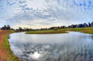 Island Green Golf Club, Golf Courses in Republic, Missouri