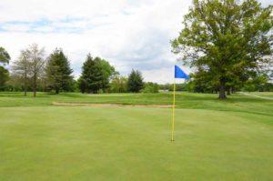 Joachim Golf Course | Best Golf Courses in Herculaneum, Missouri