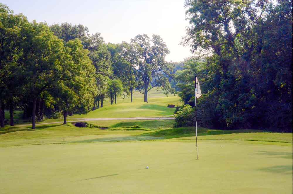Lake-Forest-Country-Club,-Lake-St-Louis,-MO-Ball